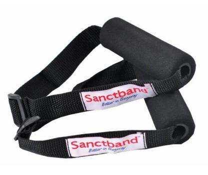 Poignées Sanctband